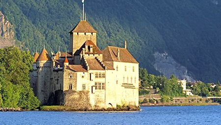 chateau_de_chillon.jpg