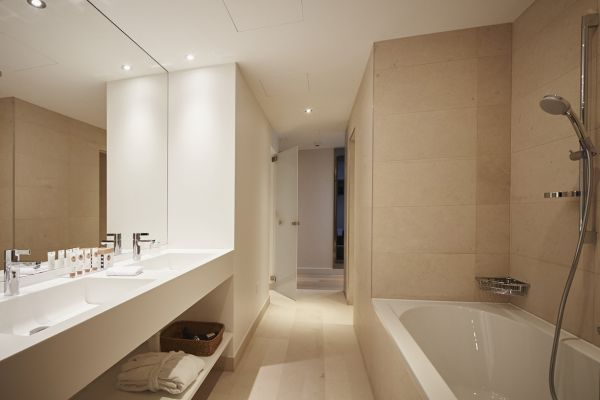 junior_suite_chambre.jpg