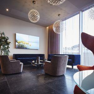 http://www.moderntimes-hotel.com/application/files/thumbnails/thumb_list_2x/1014/5855/6526/time_bar_4.jpg