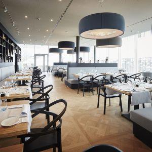 http://www.moderntimes-hotel.com/application/files/thumbnails/thumb_list_2x/3214/5855/5714/restaurant3.jpg