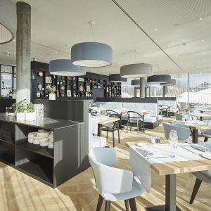 http://www.moderntimes-hotel.com/application/files/thumbnails/thumb_list_2x/4914/5855/5721/restaurant5.jpg