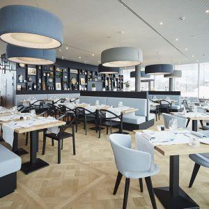 http://www.moderntimes-hotel.com/application/files/thumbnails/thumb_list_2x/5514/5855/5719/restaurant4.jpg