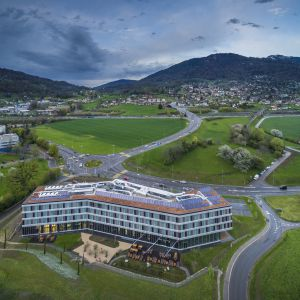 http://www.moderntimes-hotel.com/application/files/thumbnails/thumb_list_2x/6014/7281/6416/260.jpg