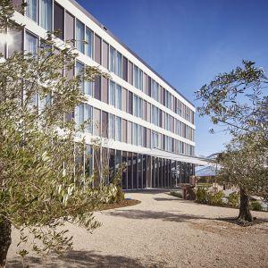 http://www.moderntimes-hotel.com/application/files/thumbnails/thumb_list_2x/9314/5855/7653/jardin_olivier.jpg