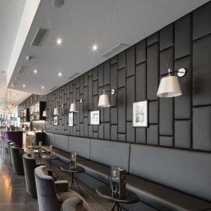 http://www.moderntimes-hotel.com/application/files/thumbnails/thumb_list_2x/9314/7505/0889/129_web.jpg
